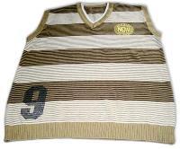 100% Cotton Sweater 7067