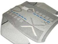 Angora Sweater 7099