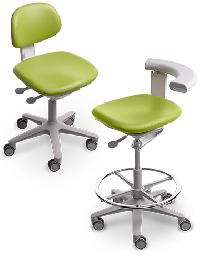 Doctor Sitting Chairs