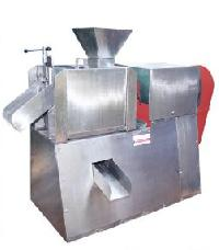 Coconut Milk Extraction Machine