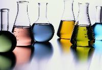 Non Ferrous Foundry Chemicals