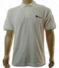 Men's Casual T-shirts  Mct-01