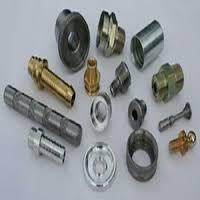 Textile Equipment Parts