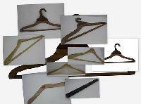 Hangers-01