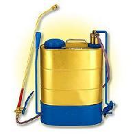 Solar Pesticide Sprayer - Manufacturers, Suppliers & Exporters in ...