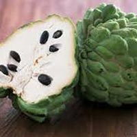 Custard Apple Oil
