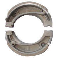 Four Wheelers Brake Shoe