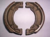 Two Wheelers Brake Shoe