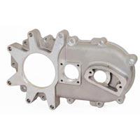 Three Wheeler Spare Parts