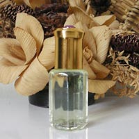 Nine Flower Attar