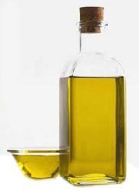 Sugandha Oil
