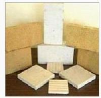 Acid Resistant Bricks Tiles
