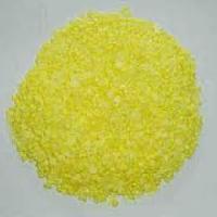 Sulphur Granules1