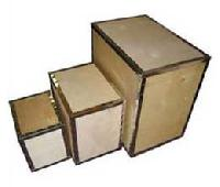 Ply Boxes