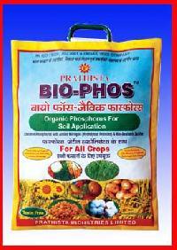 Prathista Bio Phos Chemical
