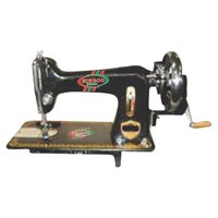 Link Domestic Sewing Machine
