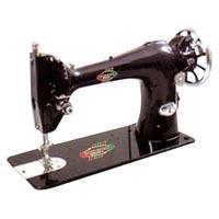 Umbrella Round Sewing Machine