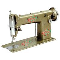 Umbrella Square Sewing Machine