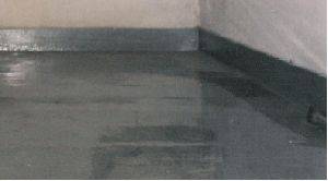 Acid Proof Flooring