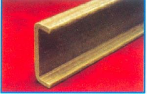 Frp Moulded Products