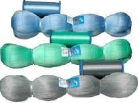 Nylon Monofilament Fishing Nets