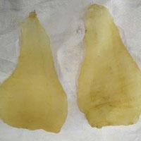 Dried Kote Fish Maws