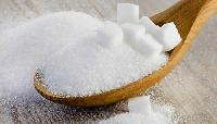 Brazilian Refined White Cane Sugar