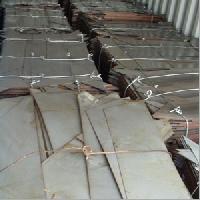 silicon steel scraps