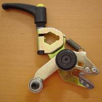 Vamatex Loom Spares (cutters)