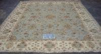Knot Carpets - (vc-dk-309)