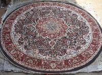 Silk Carpets - (vc-asc-104)