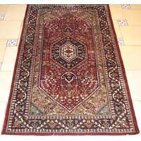 Silk Carpets - (vc-asc-105)