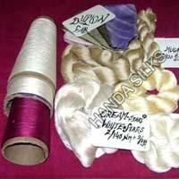 Muga Silk Yarn