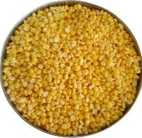 Whole Toor Dal