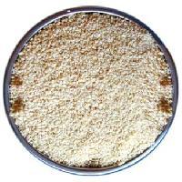 Hulled Sesame Seed, Sesame Seeds