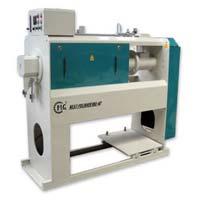 Horizontal Rice Polishing Machine