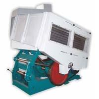 Tray Type Paddy Separator