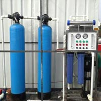 Ro Service, Water Purification Service