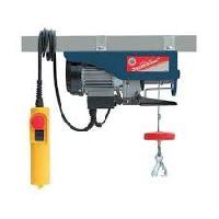 Hoist Power Tools