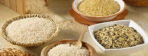Sita Basmati Rice