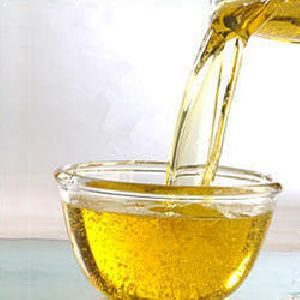 100% Pure Groundnut Oil