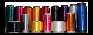 Polyester Fully Drawn Yarn