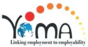Hr Consulting Companies