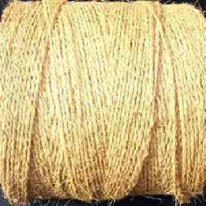 Two Ply Coir Yarn