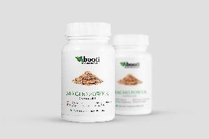 Macho Power Herbal Capsule