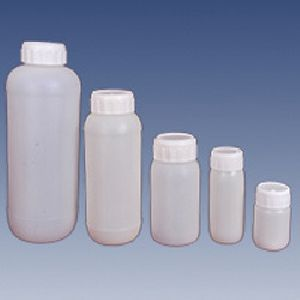 Plastic Chemical Bottles - Manufacturers, Suppliers & Exporters in India