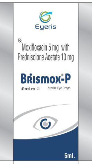 Prednisolone side effects