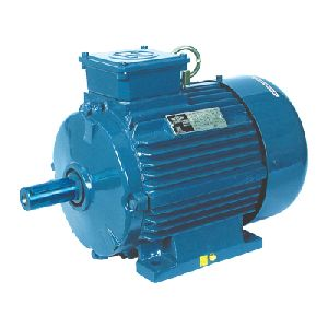 Motors For Electric Lawn Mower