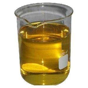 Spent Sulphuric Acid - Manufacturers, Suppliers & Exporters in India