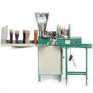 Fully Automaticagarbatti Making Machines